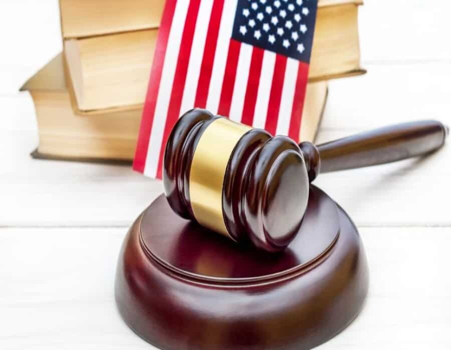 Tribunal de EEUU revierte decisión de obligar a hospital a usar ivermectina en paciente con covid-19