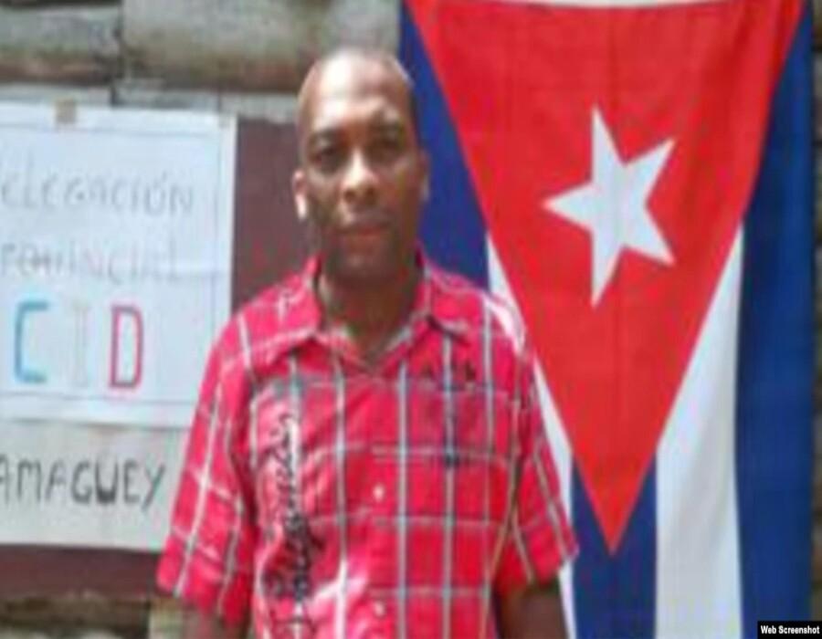 Virgilio Mantilla fue juzgado en la misma prisión y ha pedido atención médica