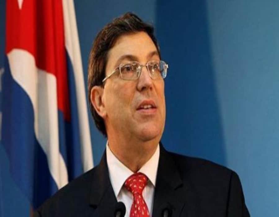 Argentina y Cuba fomentan la cooperación bilateral en materia agropecuaria