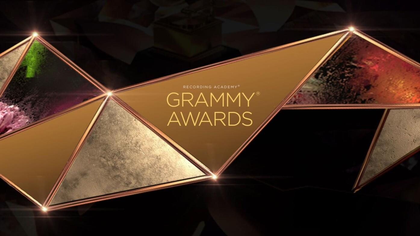 Patria y Vida compite en la categoría de mejor canción del año en los Latin Grammy