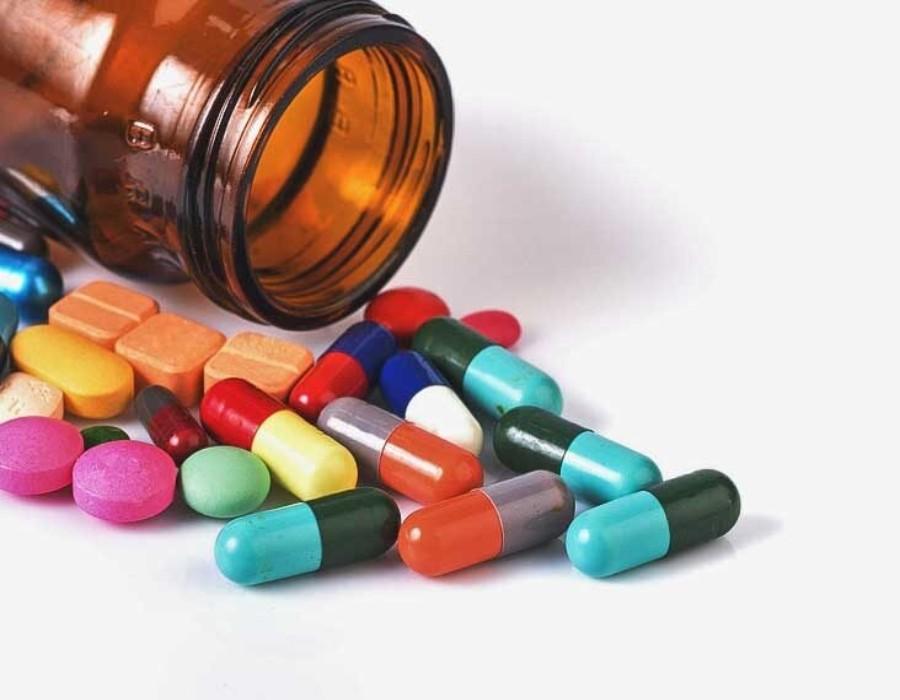 DEA: Redes criminales están inundando a EEUU con píldoras falsificadas que contienen estas drogas