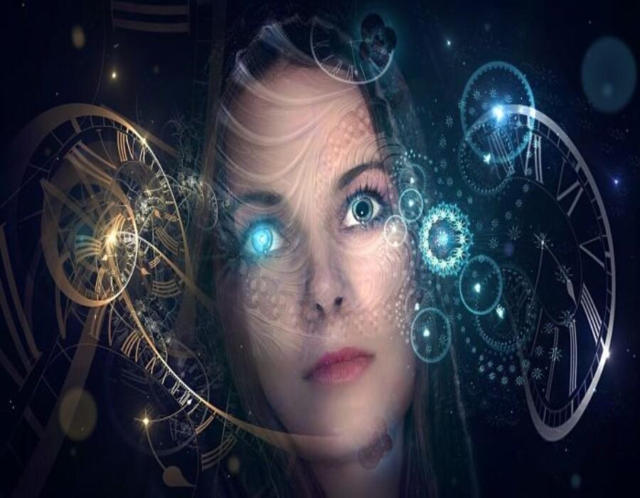 ¿Crees en las premoniciones? Así funcionan los sueños precognitivos