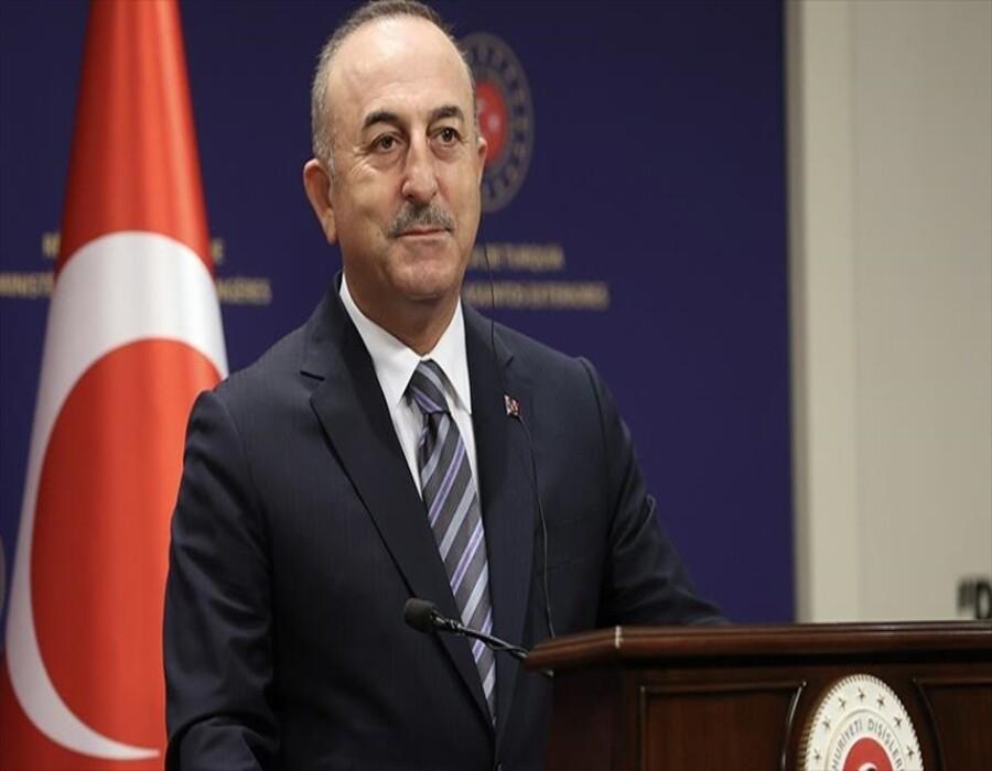 Turquía culpa a Rusia y EEUU de los ataques desde Siria y amenaza con intervenir