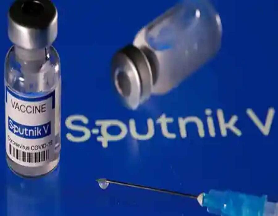Coronavirus: por qué Rusia tiene tan poca población vacunada pese a que desarrolló una de las primeras vacunas contra la covid-19